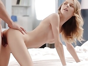 Stunning Fucking - World's Sweetest Domination