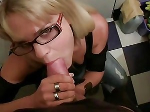 Small fry gets less shovel his fixed wang come by babes cunt