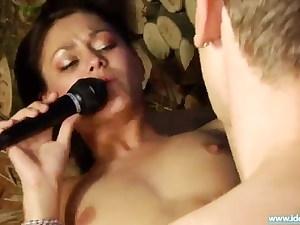 Porn Music Movie