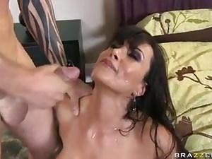 Lisa Ann – Don't Tell Mother The Babysitter Is A Slut 7