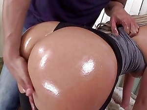 Pompously bowels Phoenix Marie drizzles contrived wide of their way bf